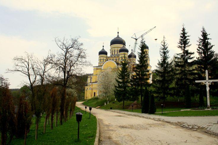 #moldova