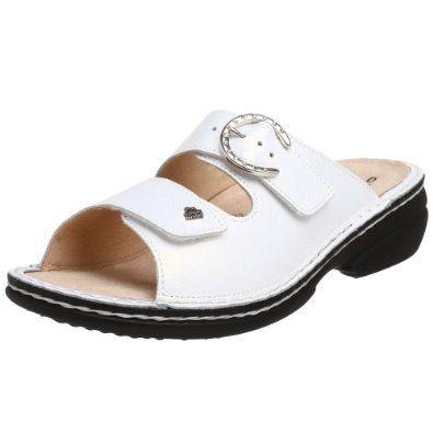 Ladies Bowls Shoes Wide Fit