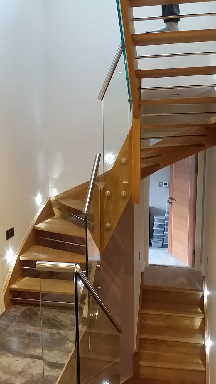Best 15 Best Stairbox Com Staircases Images On Pinterest 640 x 480