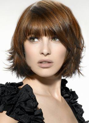 Best Hair Trends for Summer 2013 theskinclinicinc.com
