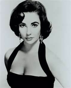 elizabeth taylor - so beautiful