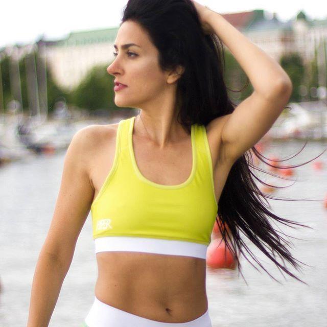 Livehyper #sportbras #gymlook #gymfashion #sportswear #ethicalactivewear #ethicalfashion #workoutclothes #sport #activity #activewear #athleisurewear #ecofriendly #planetfriendly #ecofriendlyfashion #madeinEU #madewithlove #limitededition #scandinaviandesign #scandinavianfashion #crossfit #HIIT #getfit #fitness #diet #workout