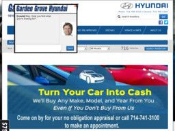 15 Must see Hyundai Dealers Pins Hundai cars Scion hatchback