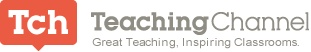 Teaching Channel. Find thousands of videos to enhance the classroom experience.