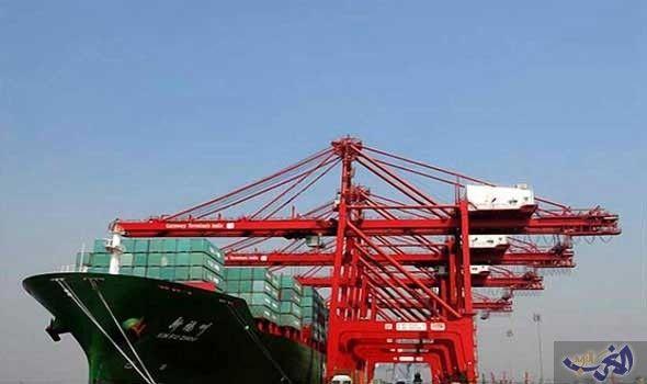 الصادرات والواردات الصينية تسجل نموًا يتجاوز التوقعات في حزيران الماضي: سجلت الصادرات والواردات الصينية في شهر يونيو /حزيران الماضي نموًا…