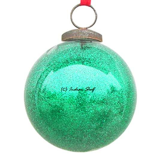 Avail 15% cash back on Multicolored Christmas ornament in a splash of bold colors for purchase of Rs 5000 and above #indianshelf #christmasornaments http://goo.gl/mlmuZM