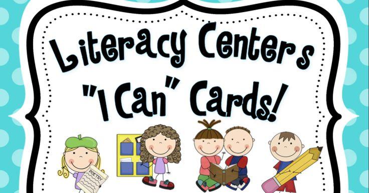 1000+ Ideas About Kindergarten Class Rules On Pinterest