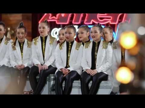 AGT Judges Cuts: Outlaws with an Amazing performance Full: This video is owned by AGT. NO COPYRIGHT INFRINGEMENT INTENDED! ENJOY. This…