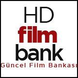 film, filmizle, filmi full izle, film izle, hd film, hdfilmbank, filmbank, film bankası, hd izle, en iyi 100 film, en yeni filmler, yeni film, full hd, jet izle, hızlı izle, film indir http://www.yeminlisozluk.com/film-izle