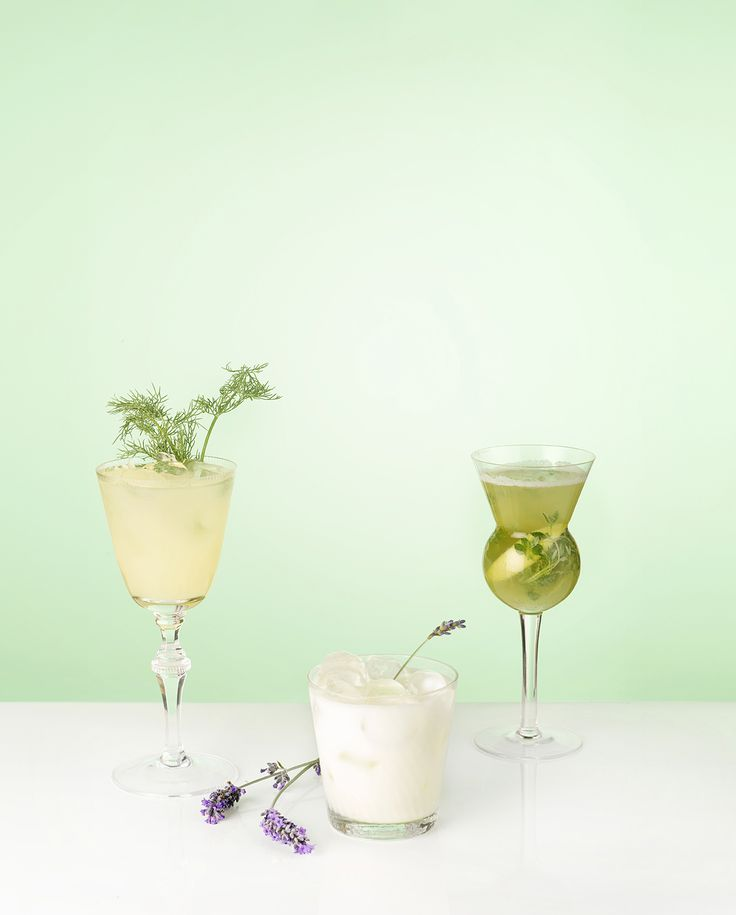 #danmatthews #photography #stilllife #cocktails #theguardian #fresh #tasty #advertising #studio #summer