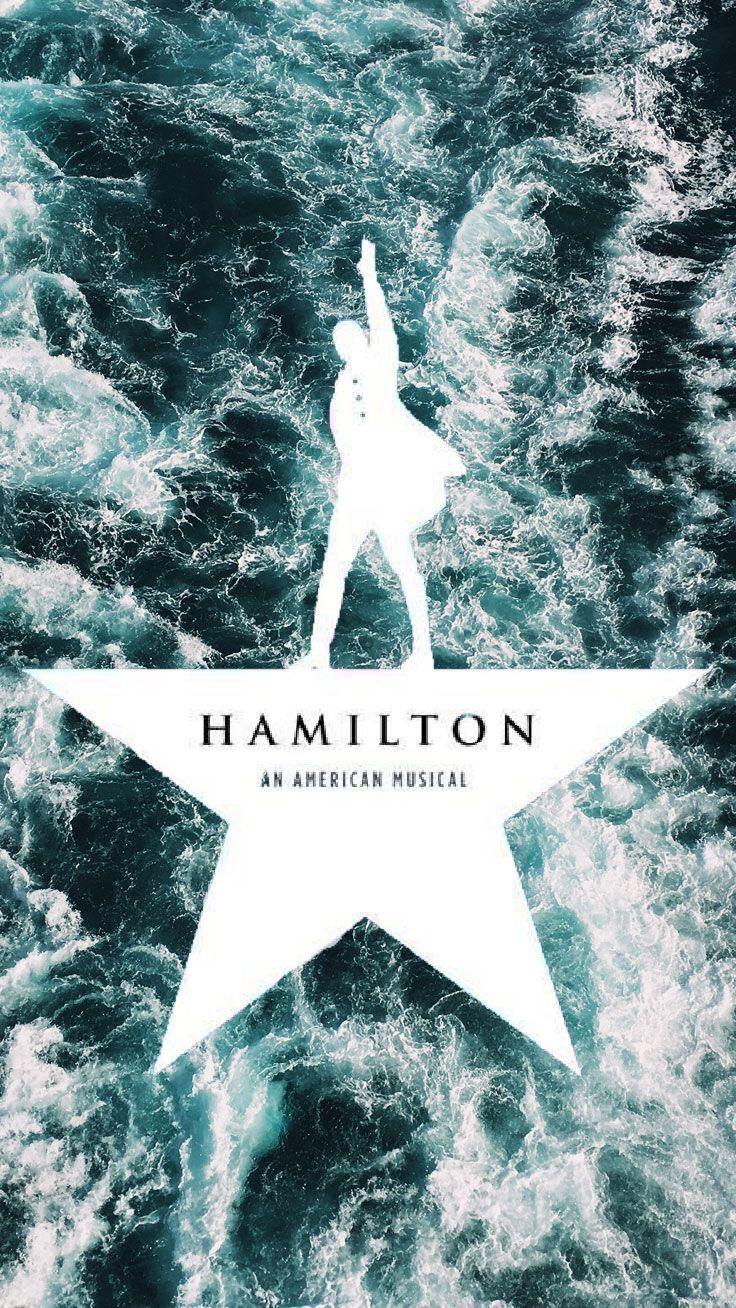 Pin By Jules On Hamilton Hamilton Wallpaper Hamilton Background Hamilton Funny