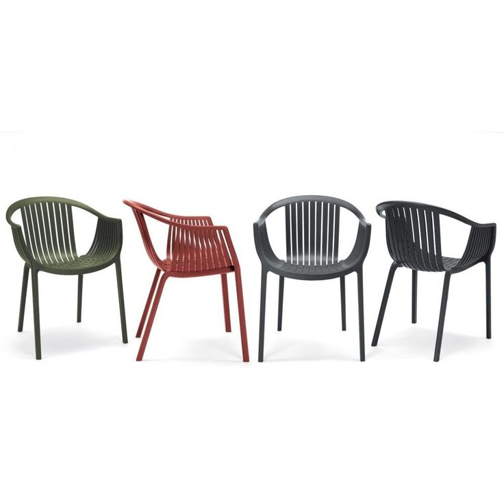 chaise: a collection of other ideas to try | armchairs, furniture ... - Chaise Et Table De Restaurant