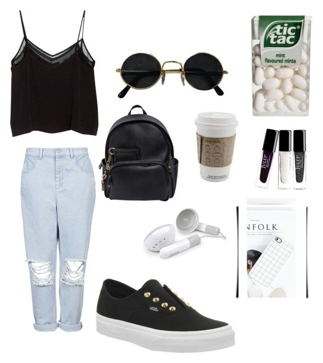 """Untitled #28"" by sofiafisa on Polyvore"