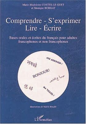 Learn to speak french holidays