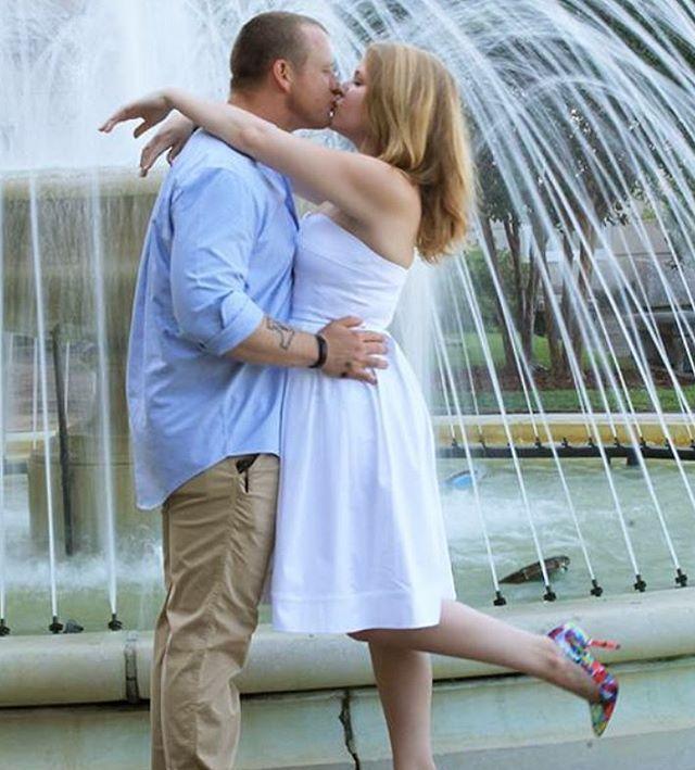 Cheap Wedding Dresses Wilmington Nc: 14 Best Nc Photography Spots Images On Pinterest