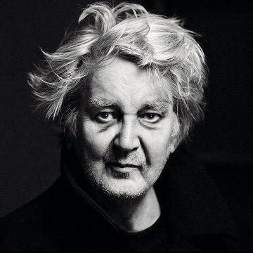 Jacques Higelin - Higelin 75 (2016) - http://cpasbien.pl/jacques-higelin-higelin-75-2016/