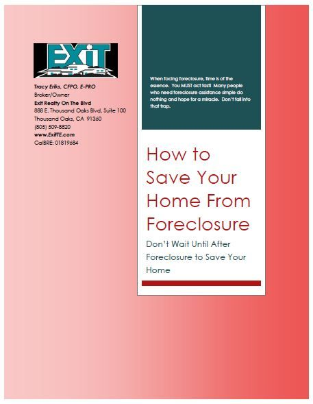 Best 25+ Reo foreclosure ideas on Pinterest What happened in - foreclosure specialist sample resume