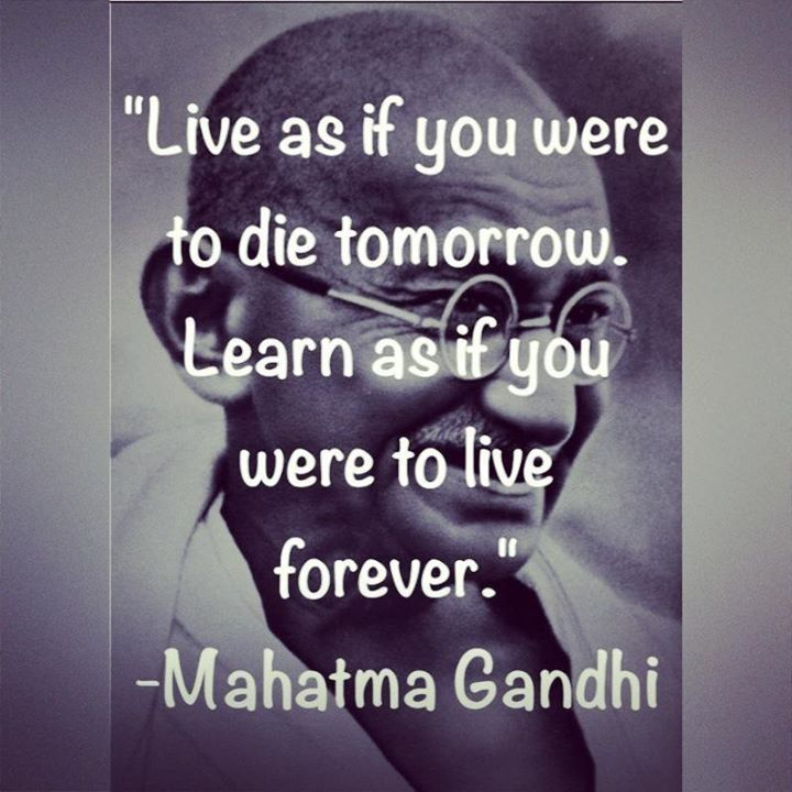11 Best Images About Famous Quotes On Pinterest