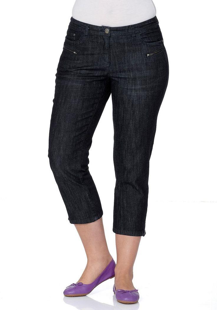 ber ideen zu saum jeans auf pinterest saum hose. Black Bedroom Furniture Sets. Home Design Ideas