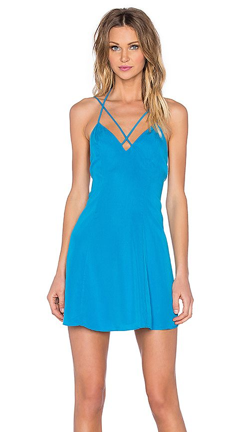 Shop for NBD Crave Fit & Flare Dress in Deep Teal at REVOLVE. Free 2-3 day shipping and returns, 30 day price match guarantee.