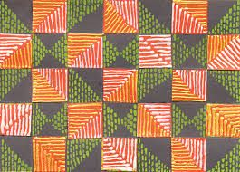 Image result for phulkari embroidery designs motifs