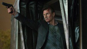 The Commuter – Xx HD Movies