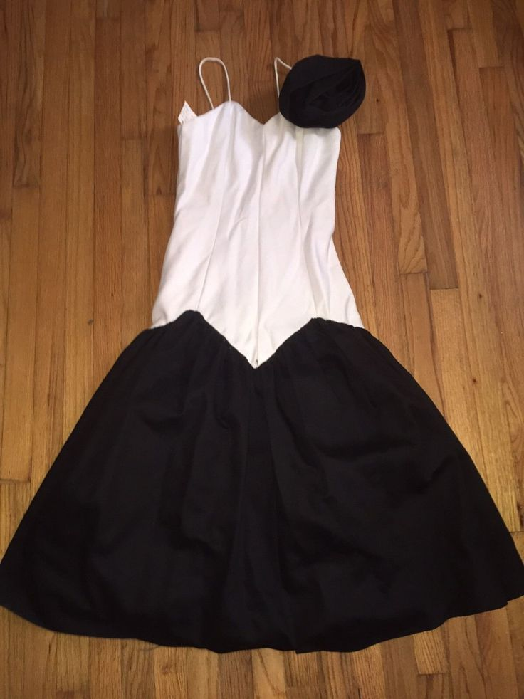 "Awesome Awesome Nwt $265 Evenings By Raul Blanco White Black  Dress Size 8 16"" Chest 2017-2018 Check more at http://24shop.cf/fashion/awesome-nwt-265-evenings-by-raul-blanco-white-black-dress-size-8-16-chest-2017-2018/"