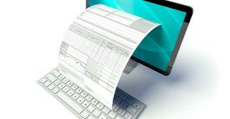 Facturation électronique : modalités d'application des nouvelles obligations des fournisseurs - Éditions Francis Lefebvre