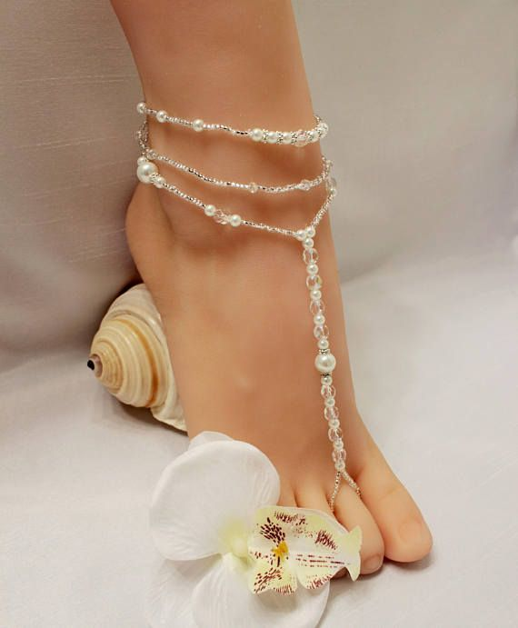 30 best Barefoot Sandals Wedding Beach Wedding Barefoot Sandals