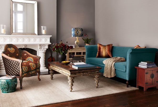 17 Best Ideas About Turquoise Couch On Pinterest Turquoise Sofa Teal Sofa And Teal Couch