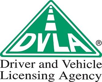 """Driver and Vehicle Licensing Agency / DVLA Scam: """"You are Eligible to Receive a Refund"""": The email message below: """"You are eligible to recieve a refund,"""" which appears as if it came from the Driver and Vehicle Licensing Agency, is a scam created by cyber-criminals to trick drivers into sending them their name, address, banking information and a copy of their driver's license. People who have received the email message are warned not to follow the instructions in it...."""