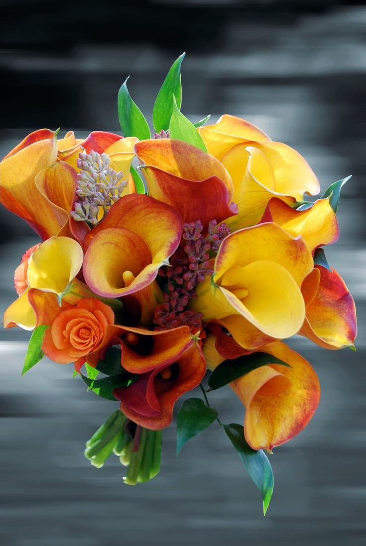 Best 25 unique flower arrangements ideas on pinterest tall want a unique flower arrangement for your wedding day bloomfields weddings can design your special dhlflorist Choice Image