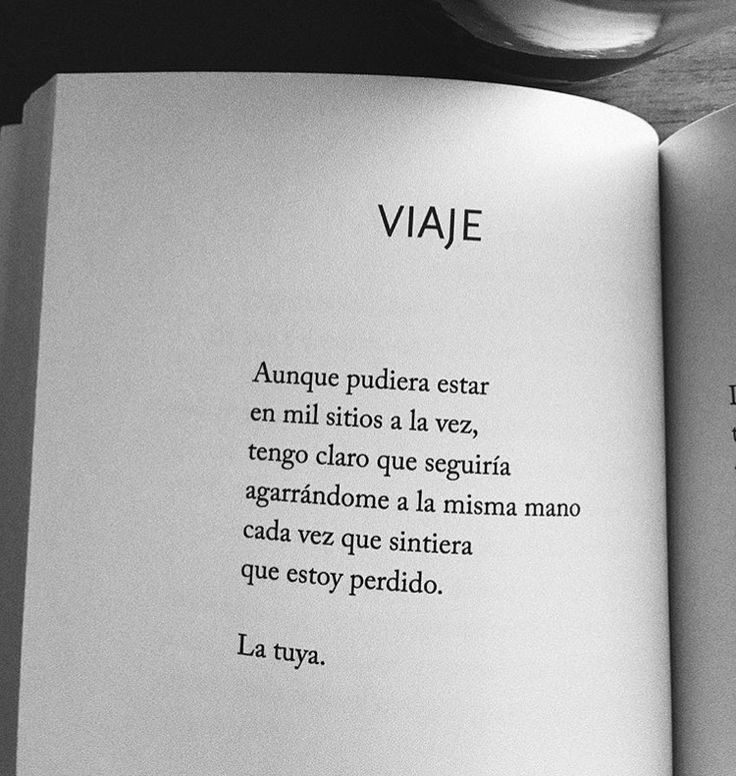 Frases, quotes, love, amor