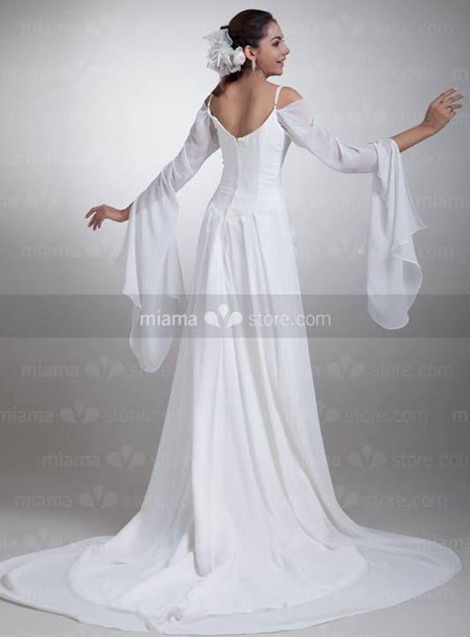 Assez Oltre 25 idee carine per Matrimonio celtico su Pinterest   Unione  BL51