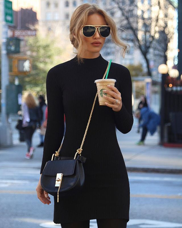 empire state of mind        New York Style. 1000  ideas about New York Outfits on Pinterest   New york style