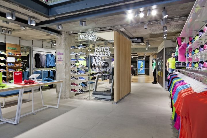 retail store » Retail Design Blog