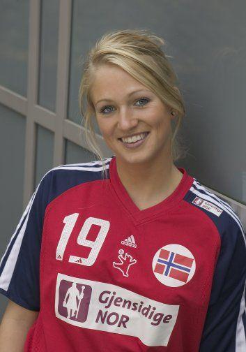 Linn Jørum Sulland