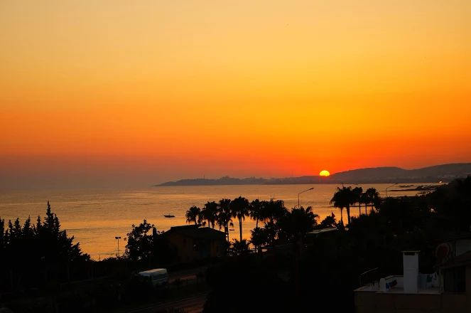 Türkei / Alanya found on google+ in Travel Photography group.  Gorgeous!