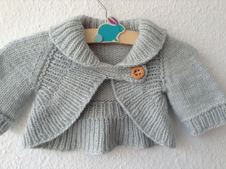 Knitting Patterns For Babies Nz : Pin by Dishana * on knitt baby Pinterest Knit crochet, Babies and America...
