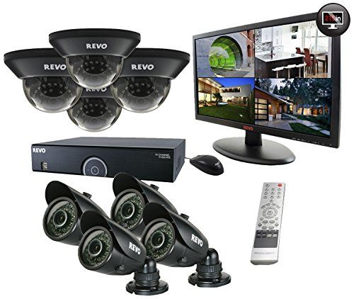 REVO America R165D4GB4GM21-2T 16 Channel 2TB 960H DVR Sur... https://www.amazon.com/dp/B00LY8KKZC/ref=cm_sw_r_pi_dp_x_O6aZybJ7V4MKC