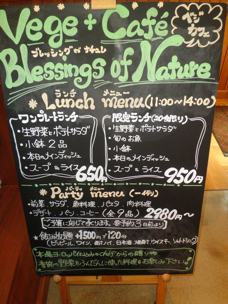 www.atpress.ne.jp releases 20640 4_2.JPG