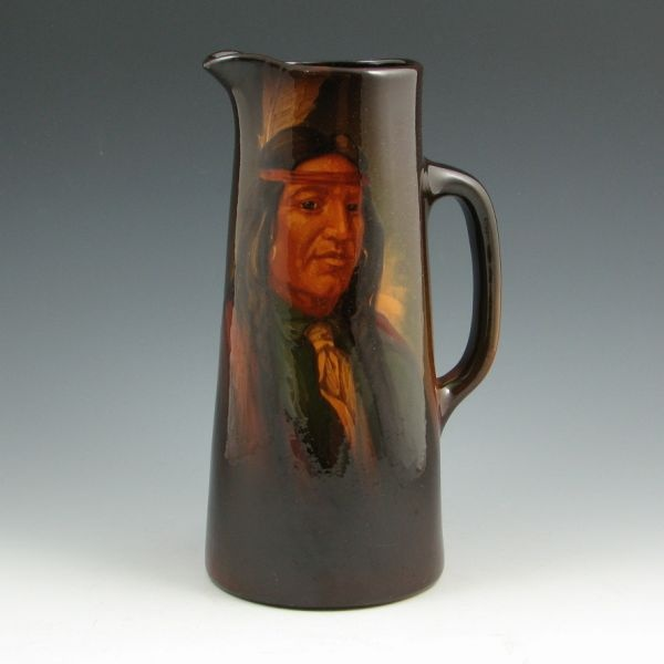 17 Best Images About Weller Pottery On Pinterest Auction