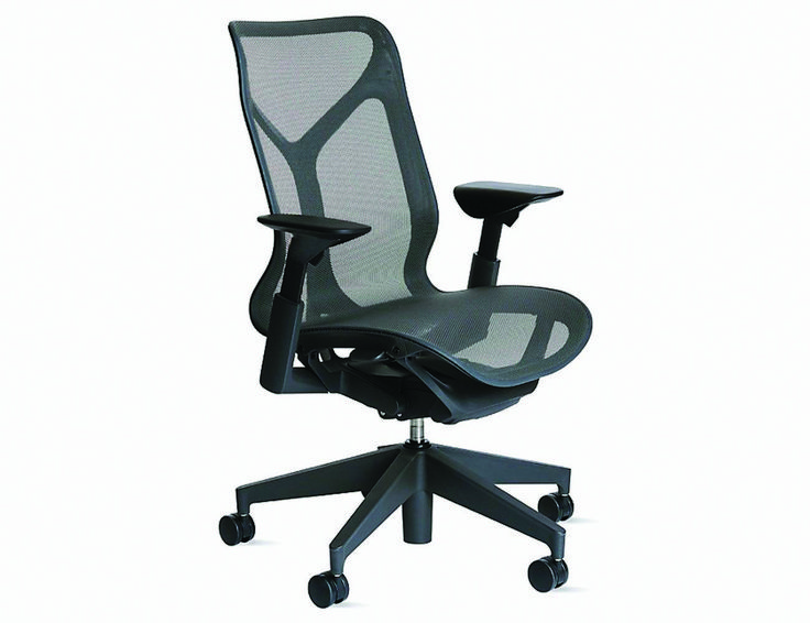 Cool best office chair thewirecutter exclusive on shopy
