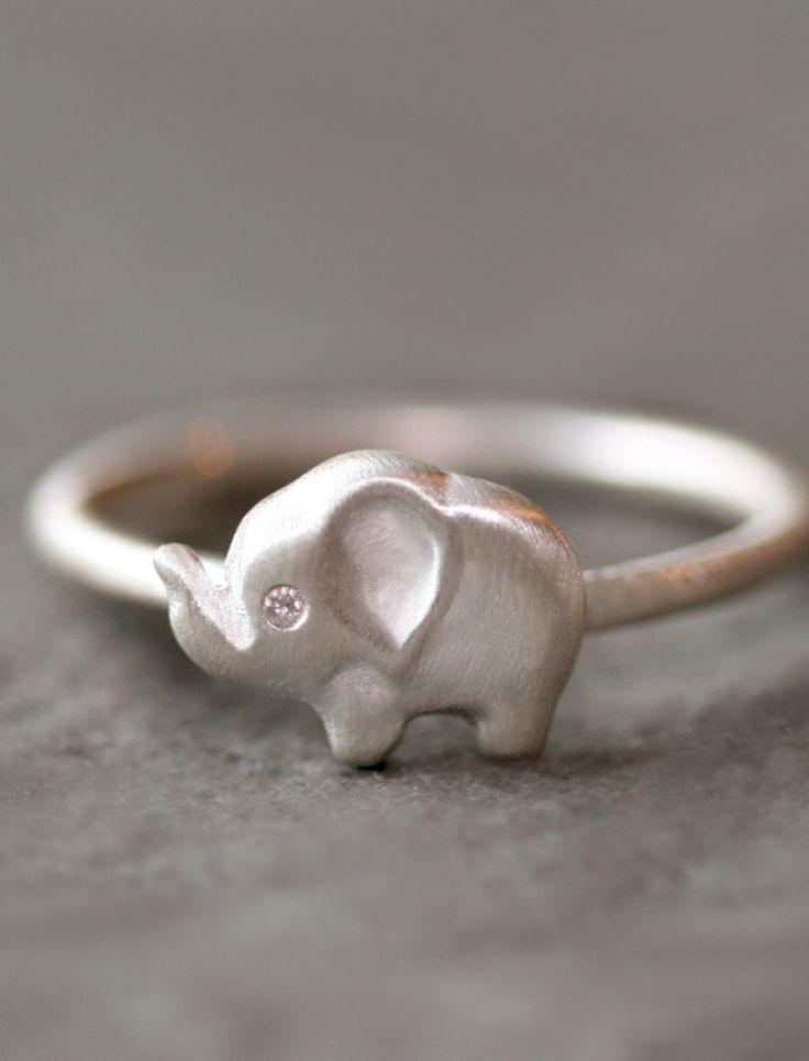 Ellie ring
