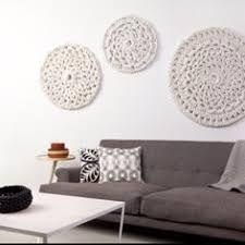Resultado de imagen para art crochet