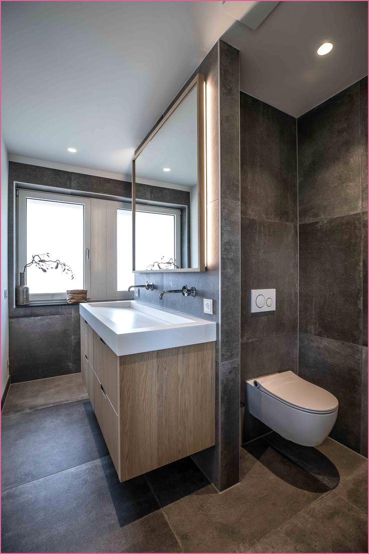 Nett Eindrehfrisur Minimalistisches Badezimmer Kleine Badezimmer Badezimmereinrichtung