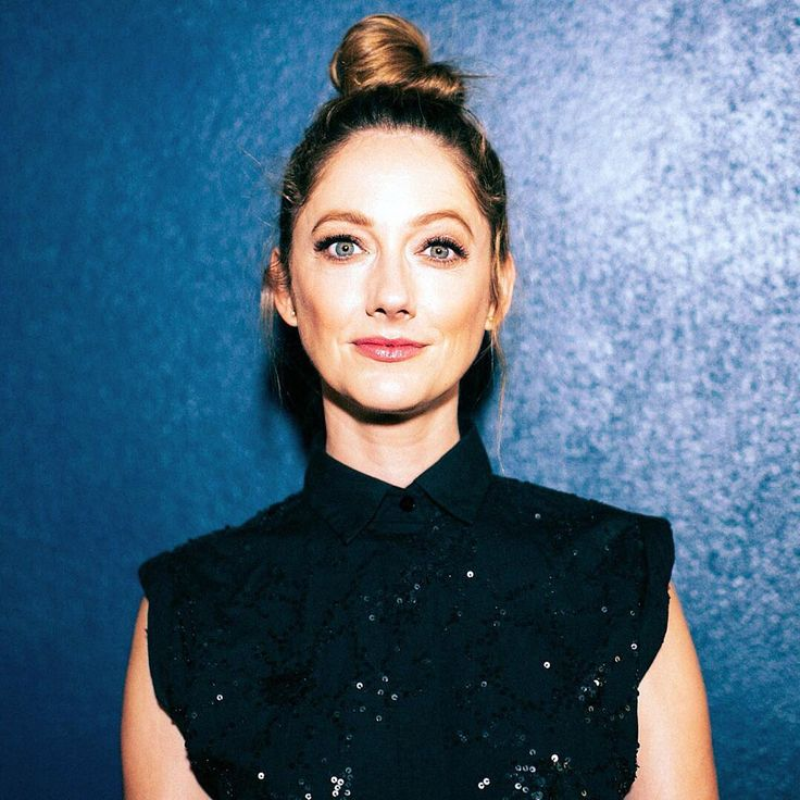"15 years into her career, @MissJudyGreer has had to take on her toughest on-screen character: the seductress. ""To find your own sexy, you have to figure out what has previously made you feel totally alluring and then bring it back (thank you, Justin Timberlake),"" she writes in our July issue, explaining how stepping outside of her comfort zone made her nervous. ""Sexy lives inside all of us—it's simply a state of mind."" Click the link in our bio for her full essay. 😉📸: @gettyimages"