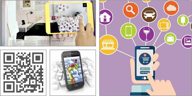 Mobil Pazarlama Eğitimi, Sosyal Medya Eğitim Zirvesi Seminer Programı! Mobil kullanım istatistiklerini anlama ve analiz etme, kazanç getirecek mobil pazarlama uygulamaları ve süreçlerini anlatıyoruz. http://www.sosyalmedyaegitimzirvesi.com/oturum/mobil-pazarlama-egitimi/ #dijitalpazarlama #sosyalmedyaeğitimi #sosyalmedyakursu #seoakademi