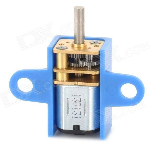 #Holder #For #Model #Car # #Blue # #Silver # #Golden #N10 #DIY #3V #80Rpm #Gear #Motor #W #Hobbies # #Toys #Home #Other #Accessories #R/C #Toys Available on Store USA EUROPE AUSTRALIA http://ift.tt/2kHk0Gd