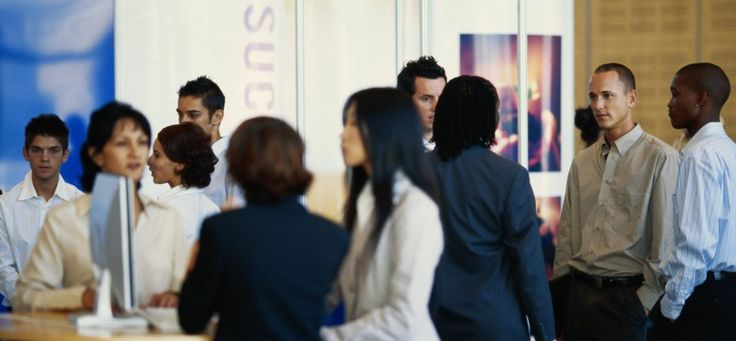 Flash mobs are so 2009. Want to make an experience that will resonate? Here, the brightest idea-generators in marketing share their thoughts on the latest trends in live events.